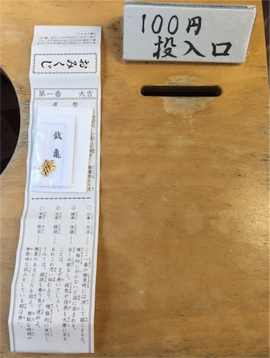 f:id:uenotakumi:20180109221203j:image