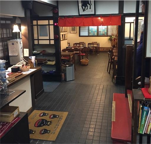 f:id:uenotakumi:20180110000734j:image