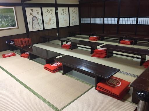 f:id:uenotakumi:20180110001050j:image