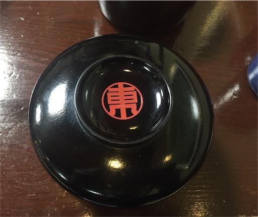 f:id:uenotakumi:20180110003110j:image