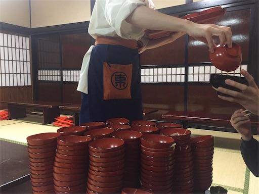 f:id:uenotakumi:20180110003357j:image