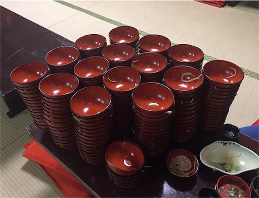 f:id:uenotakumi:20180110005317j:image