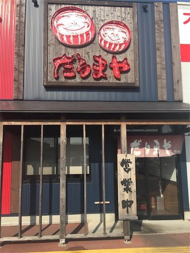 f:id:uenotakumi:20180120143430j:image