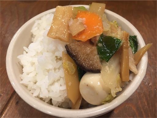 f:id:uenotakumi:20180120143721j:image