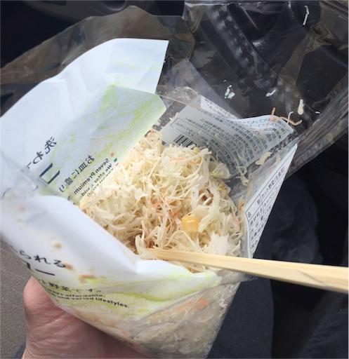 f:id:uenotakumi:20180130171430j:image