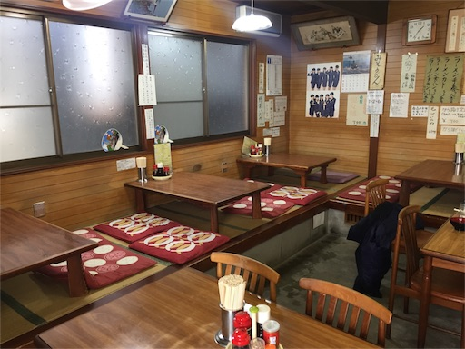 f:id:uenotakumi:20180130235753j:image