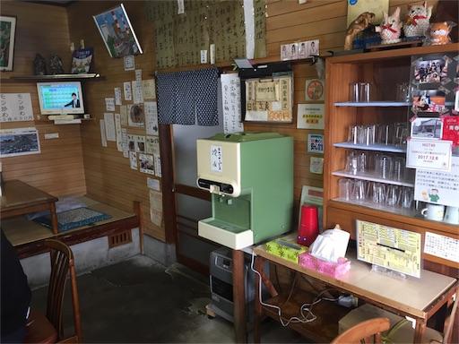 f:id:uenotakumi:20180131000144j:image