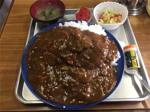 f:id:uenotakumi:20180131001448j:image