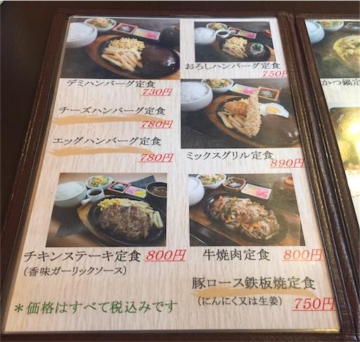 f:id:uenotakumi:20180204181018j:image