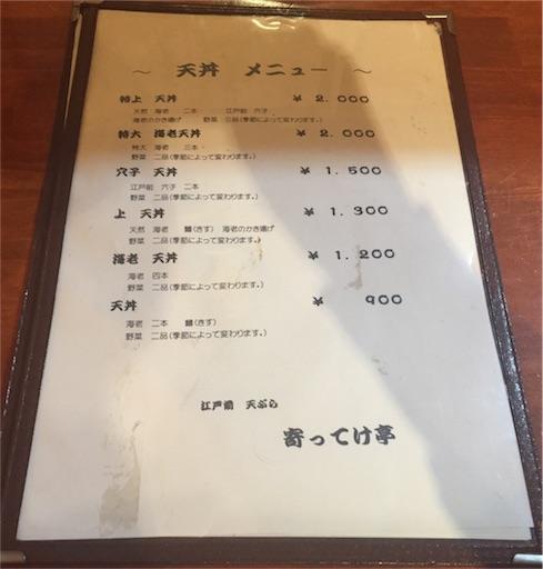 f:id:uenotakumi:20180205190412j:image