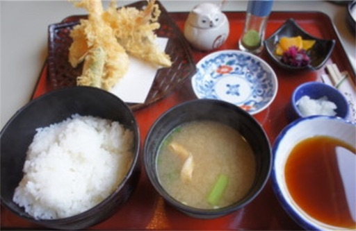 f:id:uenotakumi:20180206123034j:image
