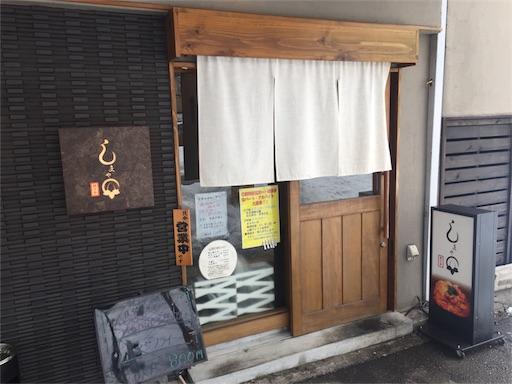 f:id:uenotakumi:20180206130104j:image