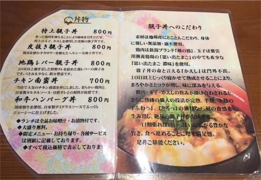 f:id:uenotakumi:20180206130822j:image