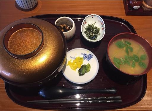f:id:uenotakumi:20180206130927j:image