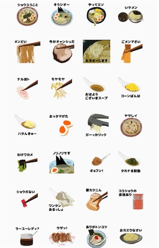 f:id:uenotakumi:20180207093946j:image