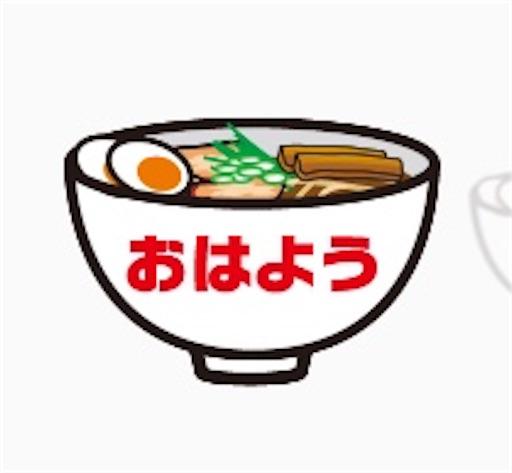 f:id:uenotakumi:20180207100210j:image