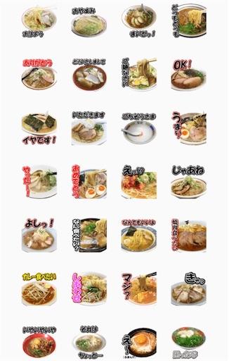 f:id:uenotakumi:20180207101245j:image