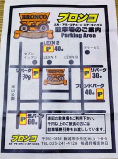 f:id:uenotakumi:20180208204118j:image