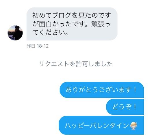 f:id:uenotakumi:20180215222630j:image