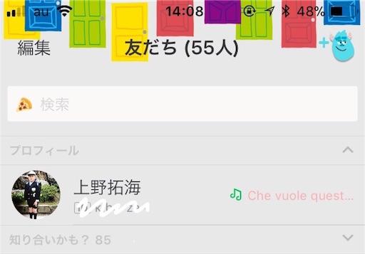 f:id:uenotakumi:20180222141217j:image