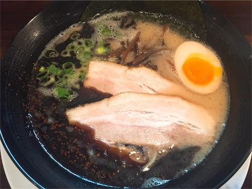 f:id:uenotakumi:20180226214857j:image
