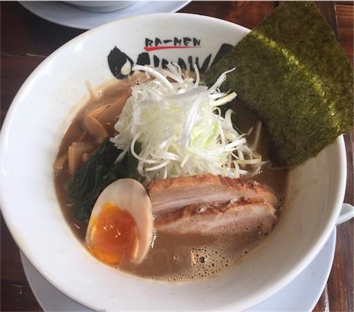 f:id:uenotakumi:20180226225231j:image