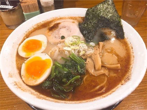 f:id:uenotakumi:20180226230625j:image