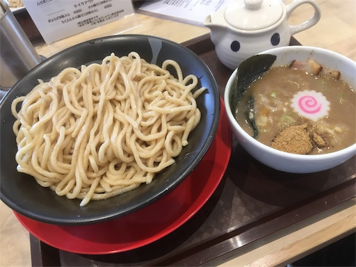 f:id:uenotakumi:20180227002305j:image