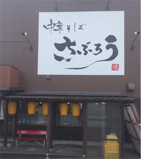 f:id:uenotakumi:20180227224031j:image