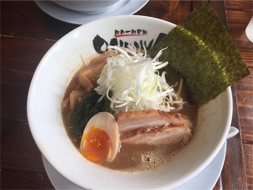 f:id:uenotakumi:20180227225300j:image