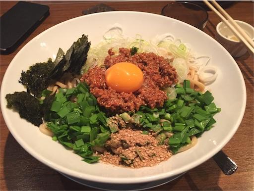 f:id:uenotakumi:20180228003515j:image