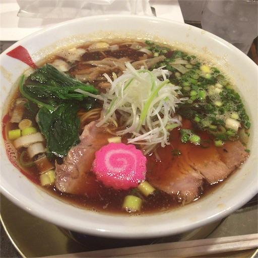 f:id:uenotakumi:20180228121713j:image