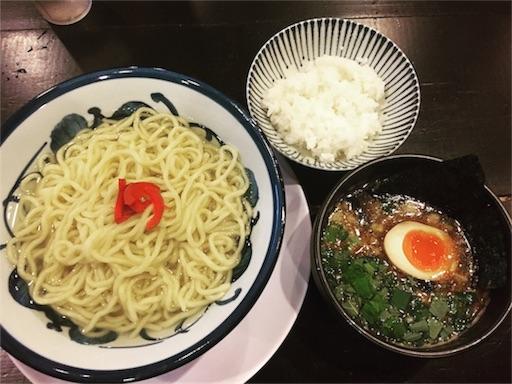 f:id:uenotakumi:20180228124927j:image