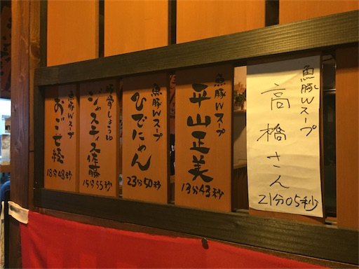 f:id:uenotakumi:20180301172937j:image