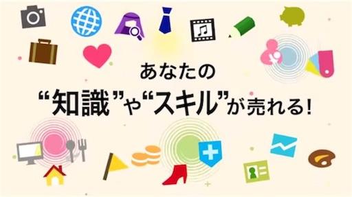 f:id:uenotakumi:20180302125829j:image