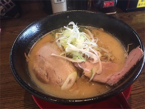 f:id:uenotakumi:20180303155808j:image