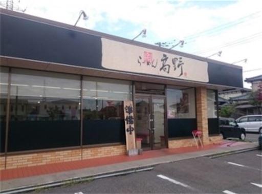 f:id:uenotakumi:20180304120656j:image