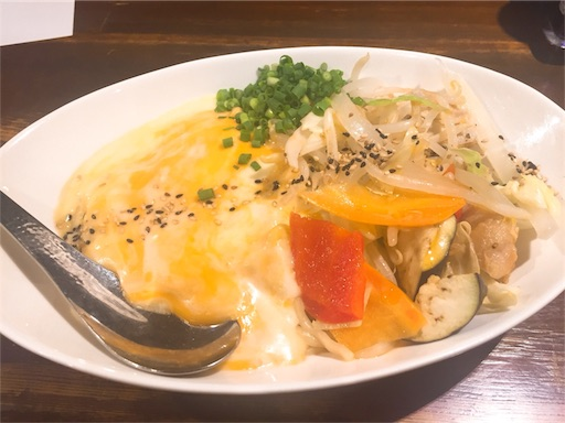 f:id:uenotakumi:20180305004337j:image