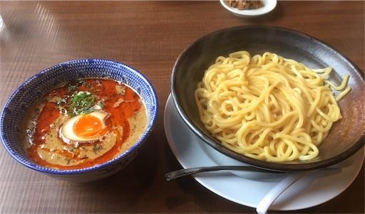 f:id:uenotakumi:20180305010937j:image