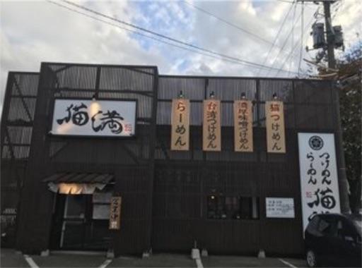 f:id:uenotakumi:20180305012617j:image