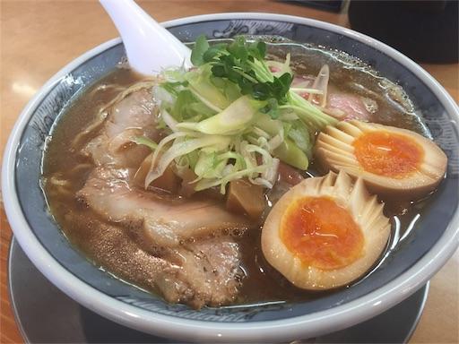 f:id:uenotakumi:20180305115524j:image
