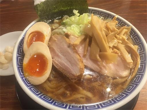f:id:uenotakumi:20180305121150j:image
