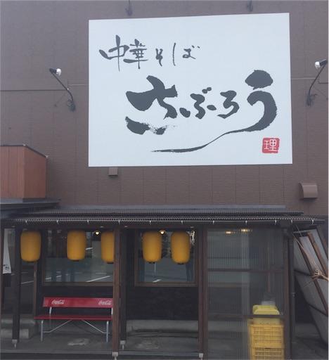 f:id:uenotakumi:20180305123235j:image