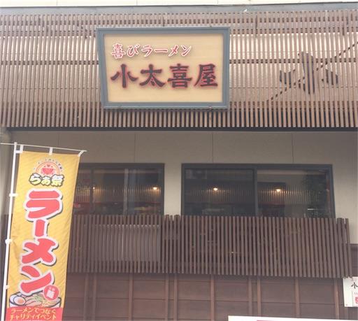 f:id:uenotakumi:20180305124441j:image