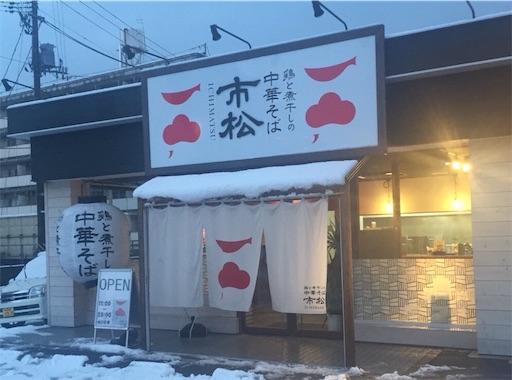 f:id:uenotakumi:20180305154216j:image