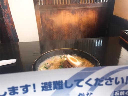 f:id:uenotakumi:20180308150910j:image