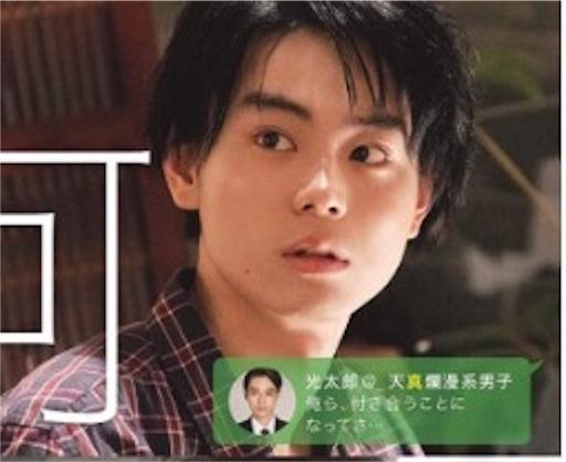 f:id:uenotakumi:20180311202644j:image
