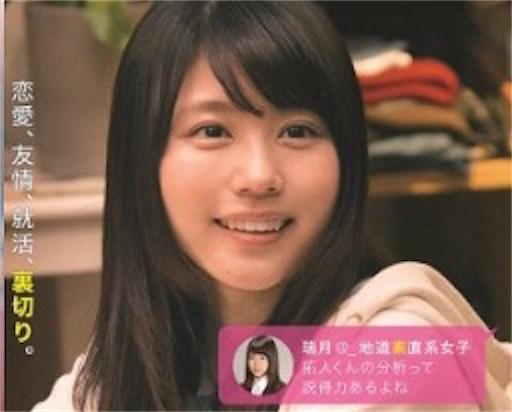 f:id:uenotakumi:20180311202656j:image