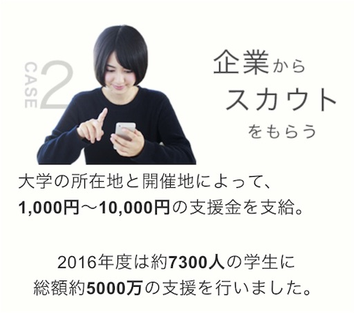 f:id:uenotakumi:20180328131409j:image