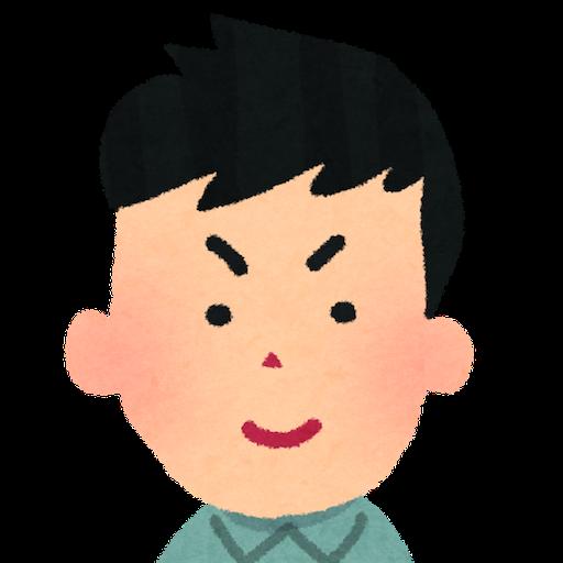 f:id:uenotakumi:20180328133858p:image